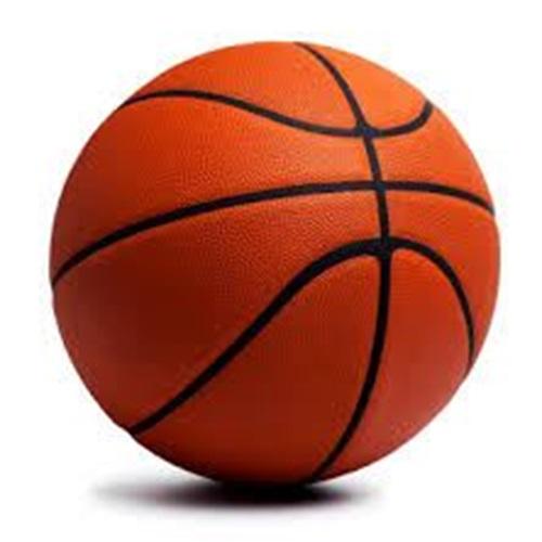 washington warriors basketball club - Federal Way Warriors Basketball