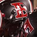 Elizabeth High School - Minutemen Football
