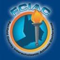 FCIAC - FCIAC Football