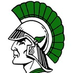 Wauwatosa West High School - Tosa West Varsity Football