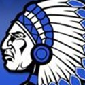 Ponca High School - Boys Varsity Football
