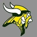 Loudoun Valley High School - Boys Varsity Football