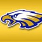 Joe Ellis Youth Teams - Etowah Junior Eagles (7th Grade)