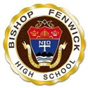 Bishop Fenwick High School Logo