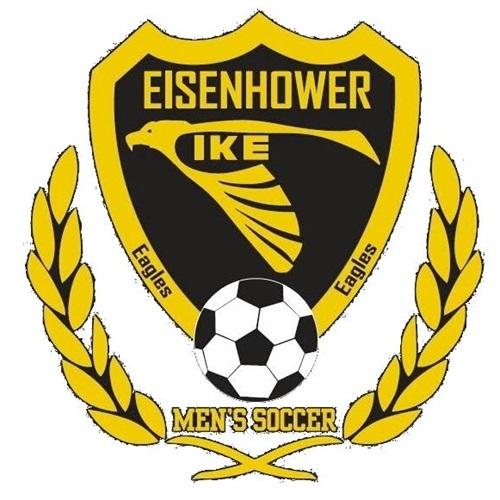 Eisenhower High School - Boys' Varsity Soccer 2017
