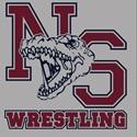 North Star High School - North Star Varsity Wrestling