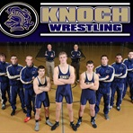 Knoch High School - Knoch Varsity Wrestling