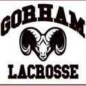 Gorham High School - Boys' Varsity Lacrosse