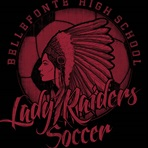 Bellefonte High School - Girls Soccer