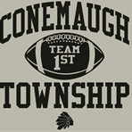 Conemaugh Township High School - Boys Varsity Football