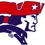 Christian Home Educators Fellowship (Baton Rouge) - Boys Varsity Football