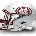 Mill Creek High School - Varsity Football