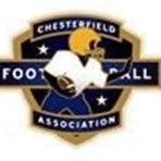 Coray Grove Youth Teams - Chesterfield Football - Team Grove
