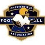 Coray Grove Youth Teams - Coray Grove Youth Teams Football