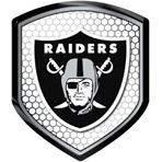Noel English Youth Teams - FFL Raiders