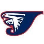 Jordan High School - JHS JV Football