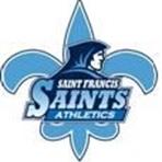 Saint Francis High School - INTERMEDIATE FOOTBALL