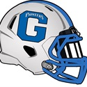 Glenville State College - Mens Varsity Football