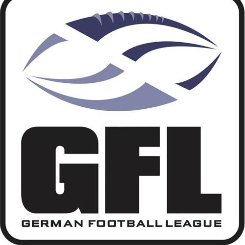 American Football Verband Deutschland e. V. - GFL Referees