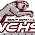 Warren County High School - Boys Varsity Football