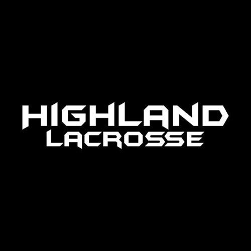 Lake Highland Prep High School - Girls Varsity Lacrosse