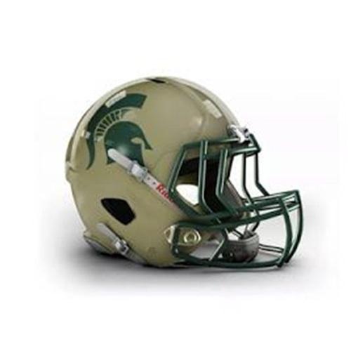 Oshkosh North High School - Spartan Football