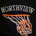 Northview High School - Girls' Varsity Basketball