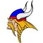 A-H-S-T-W High School - Boys Varsity Basketball