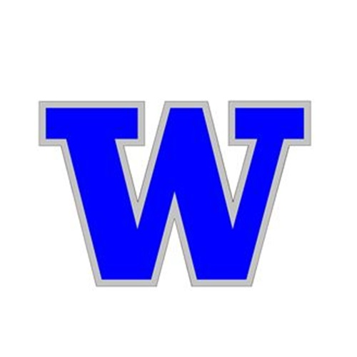 Hanford West High School - Varsity Football
