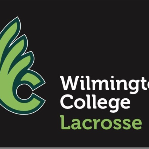 Wilmington College - Mens Varsity Lacrosse