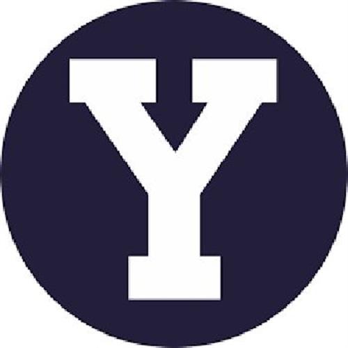 Yale High School - Boys Varsity Football