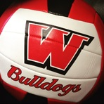 University of Montana Western - Women's Varsity Volleyball