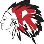 Ripon Chiefs- MVFL - Ripon Chiefs Varsity