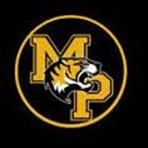 Mount Pleasant High school - Varsity Boys Soccer
