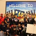 Olathe North High School - O.N. Wrestling