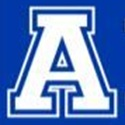 Anclote High School - Anclote JV Football