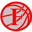 Fishers High School - Boys Varsity Basketball
