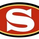 Salisbury High School - Salisbury Varsity Football