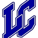 Lake Central High School Logo