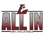 University of Wisconsin - La Crosse - University of Wisconsin - La Crosse Volleyball