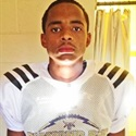 Cordell Broadus Profile Picture