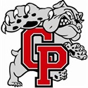 Crown Point High School - Boys Varsity Football