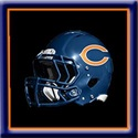 Chaminade High School - Chaminade Football