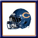 Chaminade High School - Varsity Football