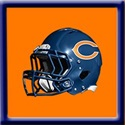 Chaminade High School - Freshman Football