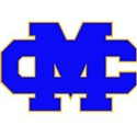 McNairy Central High School - McNairy Central Varsity Football