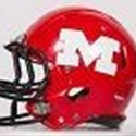 Marshall High School - JV Football