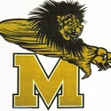 Malden High School - Malden Golden Tornados