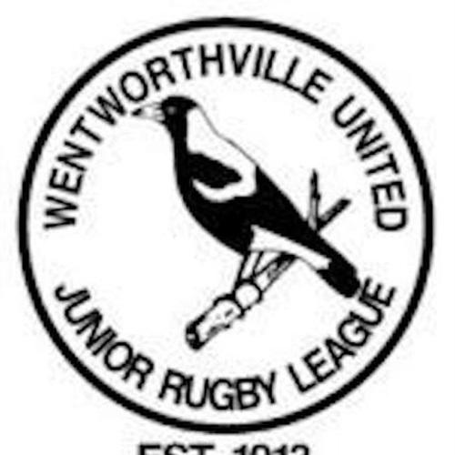 Wentworthville Magpies - Wentworthville - Sydney Shield