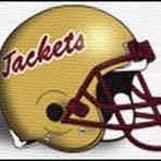 St. Augustine High School - JV Football